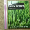 The Lawn Expert