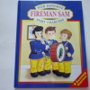 Your Favourite FIREMAN SAM Story Collection (8 Exciting Stories)