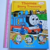 Thomas Story Treasury (3 Books in 1)