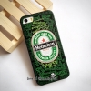 Heineken Case iPhone 5/5S/SE