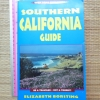 Southern California Guide (Edition 2000)