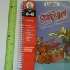 LeapPad: Scooby-Doo! And the Zombie's Treasure (Ages 6-8)