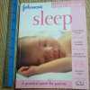 SLEEP (Everyday Babycare)