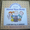 About Your Body