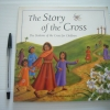 The Story of the Cross