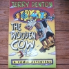 Story Maze 3: The Wooden Cow