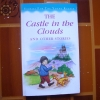 The Castle in the Clouds and Other Stories