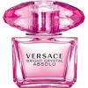 น้ำหอม Versace Bright Crystal Absolu EDP 90ml. Nobox.