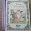 The Kate Greenaway Collection