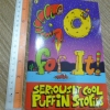 Go For It! (Seriously Cool Puffin Stories)