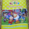 Make Way For NODDY Favourite Stories