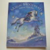 Magic Hoofbeats: Fabulous Horse Tales