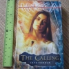 Wicca: The Calling