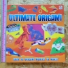 Ultimate Origami (Over 20 Origami Models to make!)