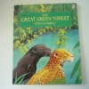 The Great Green Forest