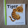 TIGER (Paperback by Nick Butterworth)