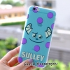 Sulley Case iPhone 6/6S