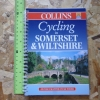 Cycling in Somerset & Wiltshire