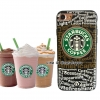 Starbuck iPhone 5/5S/SE