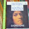 Discovering the Great Paintings 30: GIORGIONE