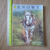 SNOWY (Paperback)