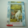 The Silver Bracelet (The Third Book in The Unicorn's Secret Series)