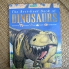The Best-Ever Book of Dinosaurs (Kingfisher)