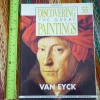 Discovering the Great Paintings 55: VAN EYCK