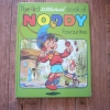 The 3rd St.Mitchael Book of NODDY Favourites
