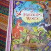 The Animals of Farthing Wood Annual 1996