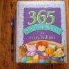 365 Stories and Rhymes For Every Bedtime (A Story A Day)