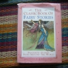 The Classic Book of Fairy Stories