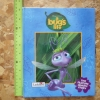 A Bug's Life (The Feature Length Story)