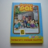 Postman Pat's Storybook Collection