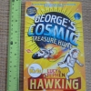 George's Cosmic Treasure Hunt (Special edition Sampler)