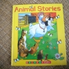Animal Stories (4-8 Years)