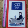 Down the Plughole (An Irreverent History of the Bath)
