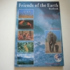 Friends of the Earth Yearbook (Authorised Edition)