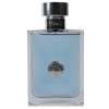 น้ำหอม Versace Pour Homme for men EDT 100ml Nobox.