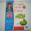 English Made Easy Ages 10-11
