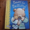 Bears for Bedtime! (Story Collection)