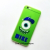 Mike Monster Inc Case iPhone 6/6S