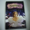 Enchanted: The Book of the Film (Disney)