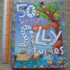 50 Utterly Silly Stories (มีตำหนิ)