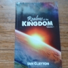 Realms of the KINGDOM Volume 1