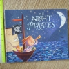 The Night Pirates (Paperback)