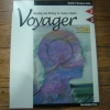 Reading and Writing for Today's Adults VOYAGER Book 2 and 3