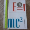 E=mc2 (A Biography of the World's Most Famous Equation)