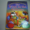 The Wind in the Willows (Brimax Classics)