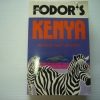 Fodor's KENYA (Revised and Updated)